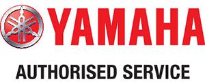 yamaha-service.png